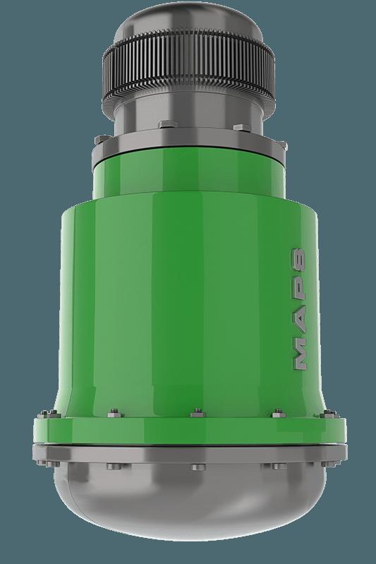 TSP Generator